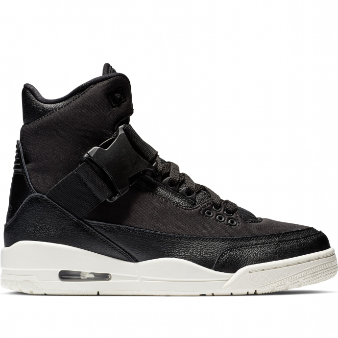 NIKE WMNS AIR JORDAN 3 RETRO EXP XX